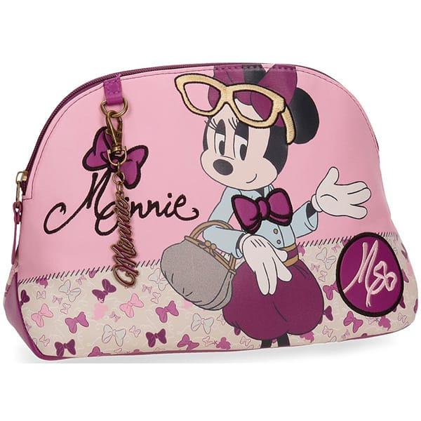 Borseta DISNEY Minnie Glam 32945.51, mov