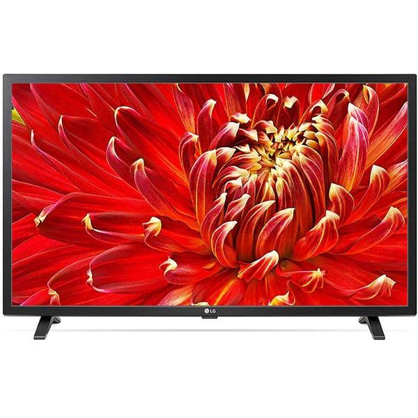 Televizor LED Smart LG 32LM630BPLA, HD, HDR, 80 cm