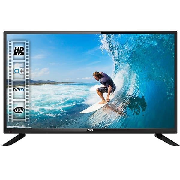 Televizor LED NEI 40NE5000, Full HD, 100 cm