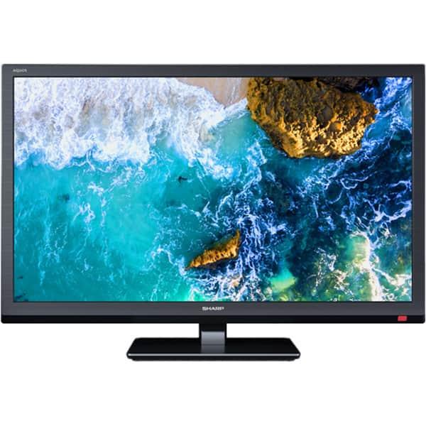 Televizor LED SHARP 24BB0E, HD, 60cm