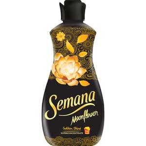 Balsam de rufe SEMANA Moonflower Golden Shine, 1.9l, 76 spalari