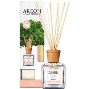 Odorizant cu betisoare AREON Home Perfume GARDEN Neroli, 150 ml