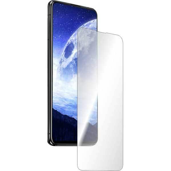 Folie protectie pentru Asus Zenfone 6 ZS630KL, SMART PROTECTION, polimer, display, transparent