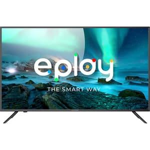 Televizor LED Smart ALLVIEW 40EPLAY6000-F/1, Full HD, 101 cm