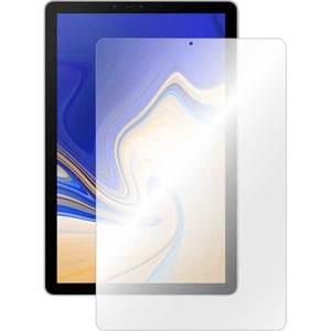 Folie protectie pentru Samsung Galaxy Tab S4 T835 10.5, SMART PROTECTION, polimer, display, transparent