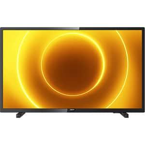 Televizor LED  PHILIPS 32PHS5505/12, High Definition, 80 cm