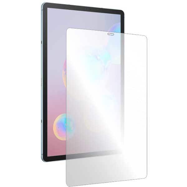 Folie protectie pentru Samsung Galaxy Tab S6, SMART PROTECTION, polimer, display, transparent