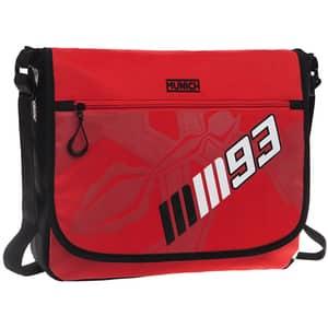 Geanta de laptop MUNICH MM93 4535052, rosu