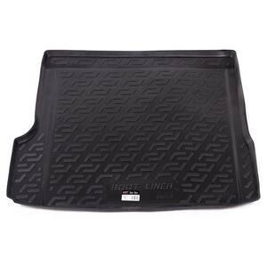 Protectie portbagaj UMBRELLA 45782 pentru BMW X3, 2003-2010