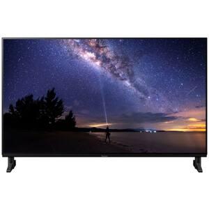 Televizor OLED Smart PANASONIC TX-48JZ1000E, 4K Ultra HD, HDR 10+, 121 cm