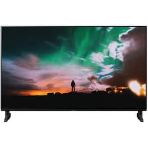Televizor OLED Smart PANASONIC TX-48JZ980E, 4K Ultra HD, HDR 10+, 121 cm