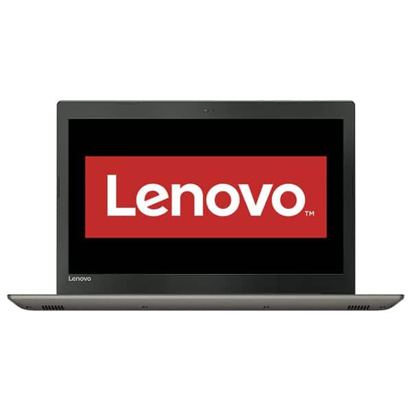 """Laptop LENOVO IdeaPad 520-15IKBR, Intel® Core™ i7-8550U pana la 4Ghz, 15.6"""" Full HD, 8GB, 2TB, NVIDIA GeForce MX150 4GB, Free Dos"""