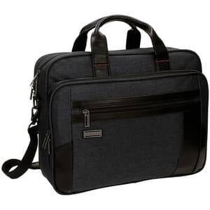 Geanta de laptop MOVOM Padding 5326251, negru