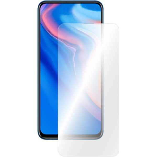 Folie protectie pentru Huawei Y9s (2019), SMART PROTECTION, polimer, display, transparent