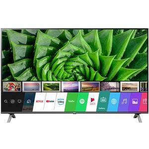 Televizor LED Smart LG 55UN80003LA, 4K Ultra HD, HDR, 139 cm