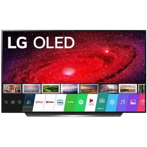 Televizor OLED Smart LG OLED55CX3LA, 4K Ultra HD, HDR, 139 cm