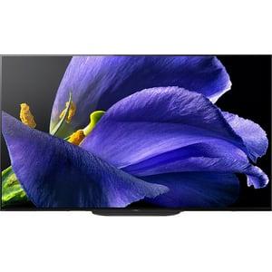 Televizor OLED Smart SONY BRAVIA KD-65AG9, Ultra HD 4K, HDR, 164 cm