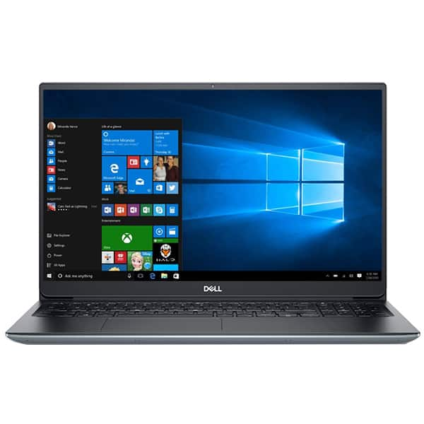 "Laptop DELL Vostro 5490, Intel Core i7-10510U pana la 4.9GHz, 14"" Full HD, 8GB, SSD 512GB, NVIDIA GeForce MX250 2GB, Windows 10 Pro, gri"