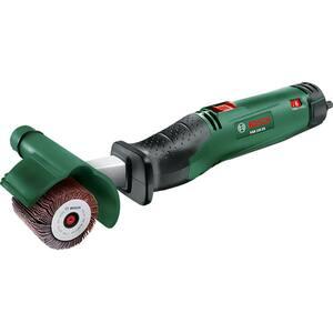 Slefuitor cu cilindru BOSCH PRR 250 ES, 3000rpm, 250 W