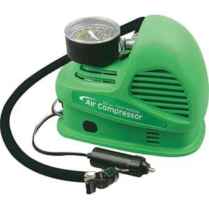 Compresor auto CARMAX 30229, 17 bar, 12V