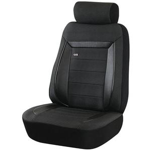 Set huse scaune OTOM Prestige 705, negru