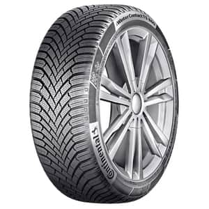 Anvelopa iarna CONTINENTAL  WinterContact TS 860, 185/65R15, 88T