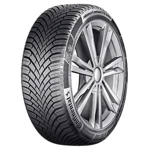 Anvelopa iarna CONTINENTAL WinterContact 195/65R15 91T TS860