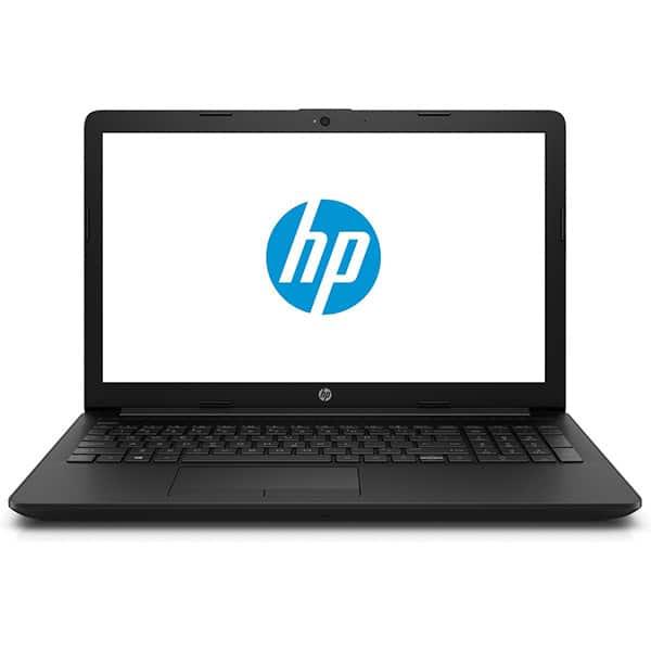 """Laptop HP 15-da0009nq, Intel Core i3-7020U 2.3GHz, 15.6"""" Full HD, 8GB, 1TB, NVIDIA GeForce MX110 2GB, Free Dos"""