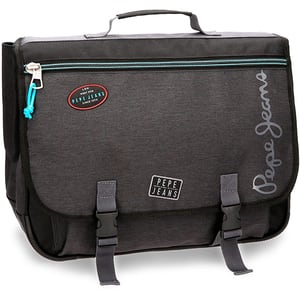 Rucsac adaptabil PEPE JEANS LONDON Teo 61151.61, multicolor