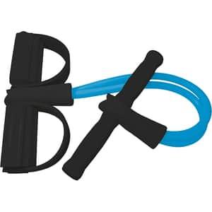 Soft Body Trimmer BEST SPORTING 61370, 60 x 26 cm, albastru-negru
