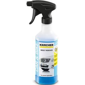 Detergent inlaturarea insectelor KARCHER 62957610, 0.5l