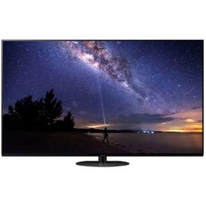 Televizor OLED Smart PANASONIC TX-65JZ1000E, 4K Ultra HD, HDR