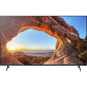 Televizor LED Smart SONY BRAVIA 65X85J, 4K Ultra HD, HDR, 163.9 cm