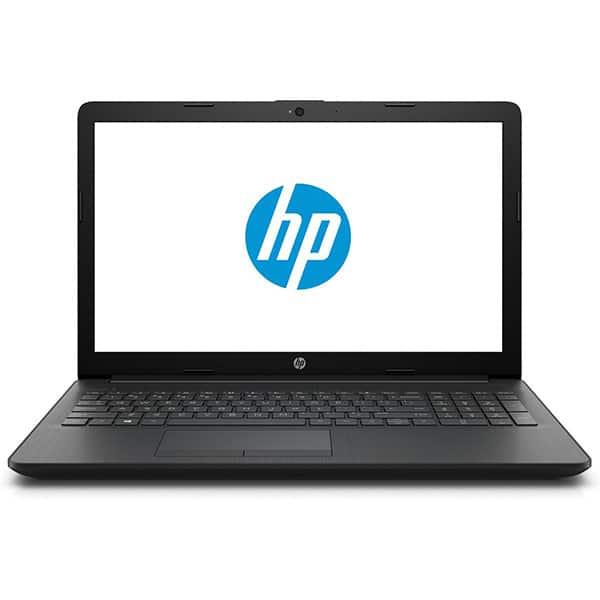 "Laptop HP 15-db0013nq, AMD Ryzen 5 2500U pana la 3.6GHz, 15.6"" Full HD, 8GB, SSD 256GB, AMD Radeon Vega 8, Free Dos"