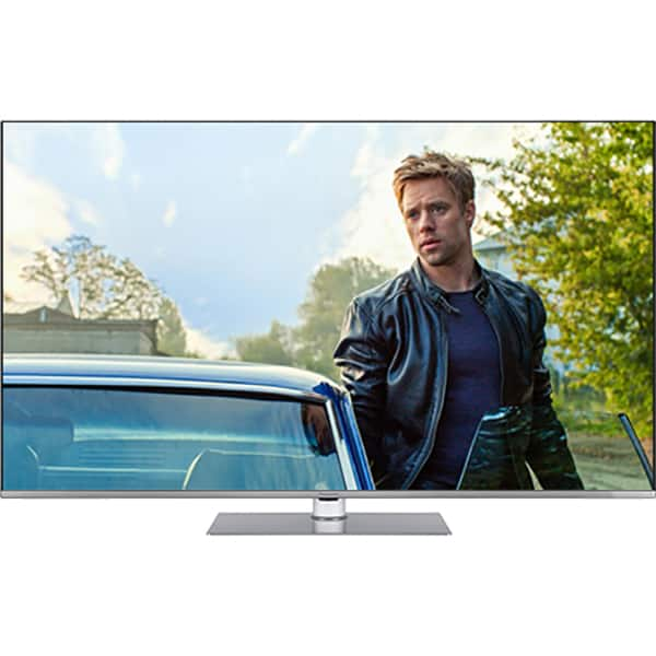 Televizor LED Smart PANASONIC TX-50HX710E, 4K Ultra HD, HDR10, 126cm