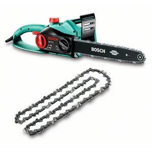 Fierastrau cu lant Bosch AKE 40 S, 1800 W, 9 m/s