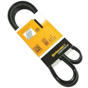 Curea transmisie CONTITECH 6PK923 pentru Audi/Citroen/Fiat/Ford/Peugeot/Seat/Toyota/VW