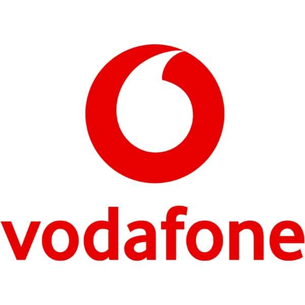 Reincarcare cartela Vodafone