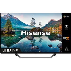 Televizor LED Smart HISENSE 55A7500F, Ultra HD 4K, 138cm
