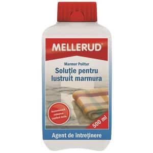 Detergent pentru marmura MELLERUD, 500ml