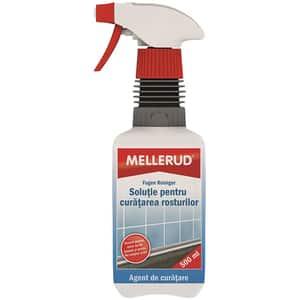 Solutie de curatare pentru rosturi MELLERUD, 500ml