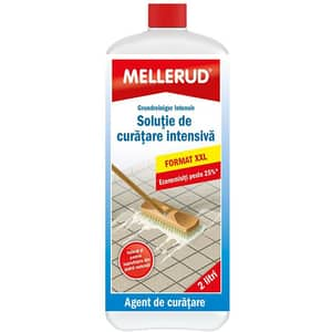 Detergent pentru pardoseli MELLERUD, 2l
