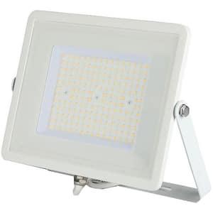 Proiector LED V-TAC 769, 100W, 12000 lumeni, IP65, lumina rece, alb