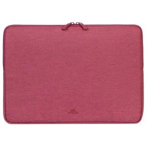 """Husa pentru laptop RIVACASE 7703, 13.3"""", rosu"""