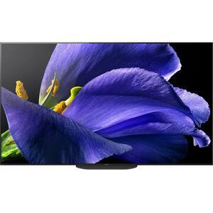 Televizor OLED Smart SONY BRAVIA KD-77AG9, Ultra HD 4K, HDR, 195 cm