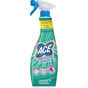 Detergent universal ACE Spray, 650ml