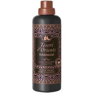 Balsam de rufe TESORI d'Oriente Hammam, 750 ml, 30 spalari