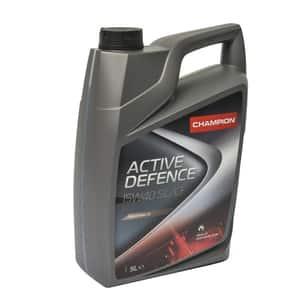 Ulei Motor CHAMPION ACTIVE DEFENCE 15W40 SL/CF 5L