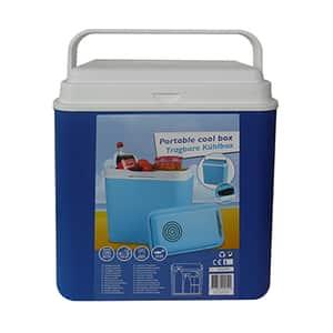 Lada frigorifica auto ALL RIDE 29910, 22l