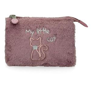Portofel ENSO My Little Cat 92983.61, roz
